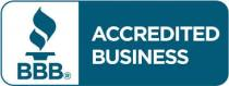 BKR Appraiser St Louis link to Better Business Bureau