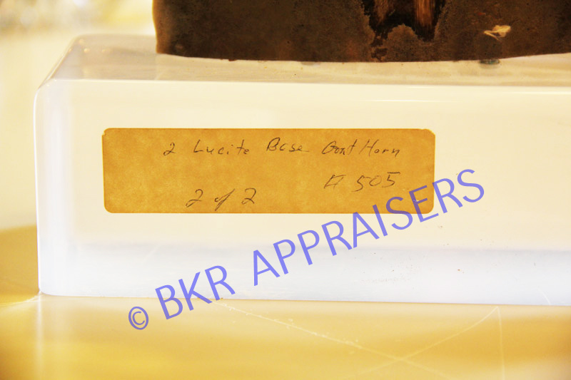 BKR Appraisers in St. Louis MO, appraisals in Missouri
