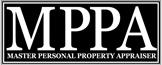 BKR Appraisers, St Louis Appraisals, MO Antique Appraisals, St Louis personal property, Master personal property appraiser