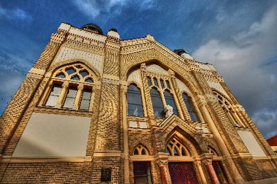 BKR Appraiser Site St. Louis Mo, Graduate Personal Property Appraiser, Religous artifacts appraisal services, S. Il appraisal
